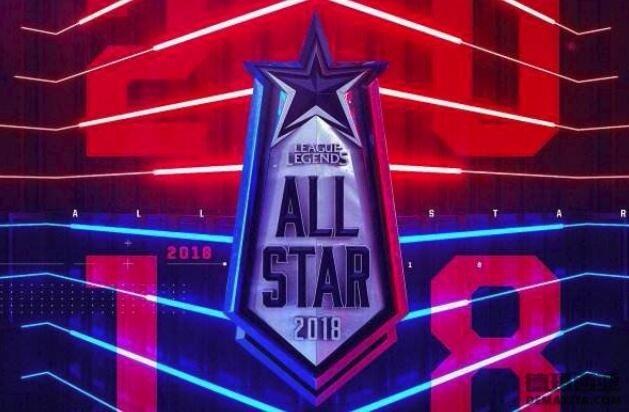 2018lol全明星表演赛 全球参赛人员名单公布_1